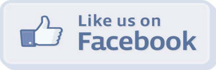 Image of Facebook like